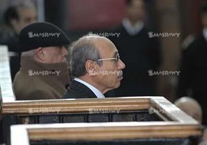 "مصدر قضائي: ""العادلي"" سينفذ حكم حبسه بسجن طره"
