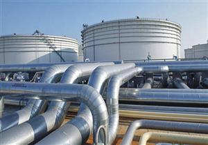 الحكومة العراقية توافق على استيراد المزيد من الغاز الطبيعي من إيران