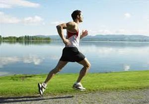طبيب: 15 دقيقة من الحركة يوميًا تساهم في تأخير الشيخوخة
