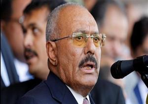 """""""90 دقيقة"""" يعرض مكالمة مسربة لـ""""صالح والحوثي"""" ـ فيديو"""