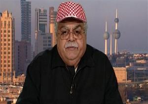 """محلل سياسي: """"القطريون دخلوا جحر الأفاعي ووضعهم مخيف"""" ـ فيديو"""