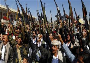 الوضع الخطير في اليمن محور اهتمام كبار الكتاب