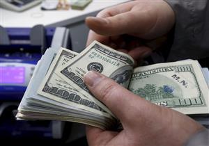 الدولار يصعد بأبو ظبي الإسلامي ويتراجع في كريدي أجريكول في الصباح