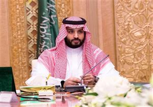 """السعودية: معلومات جديدة عن """"اتفاقات التسوية"""" مع محتجزي """"الريتز"""""""