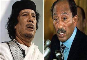 سبعة زعماء انتهوا نهاية مأسوية... أحدثهم علي عبد الله صالح