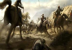 كيف كانت حروب النبي؟ .. العقاد يرد شبهات المستشرقين