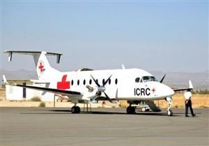 """الصليب الأحمر يتحدث عن معارك """"غير مسبوقة"""" في اليمن"""