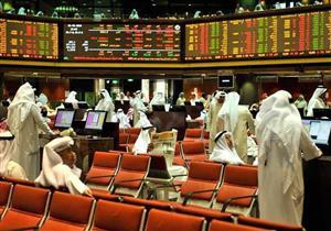 أسواق الخليج تهبط لليوم الثاني .. وقطر تسجل أعلى نسبة تراجع
