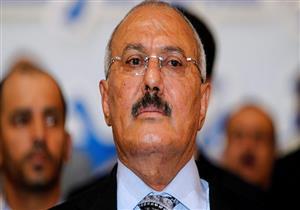صحيفة سعودية تكشف عن حوار لم ينُشر مع علي عبدالله صالح قبل 3 سنوات (فيديو)