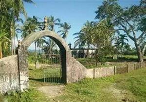 بعد إحراق القرى.. ميانمار تزيل مساجد تاريخية في أراكان