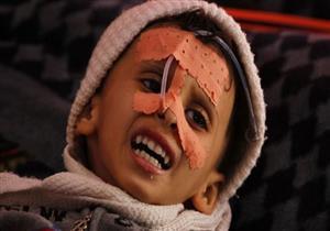 وزير الدفاع الأمريكي: الوضع الإنساني في اليمن سيتدهور بعد مقتل صالح