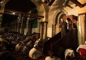 الأوقاف.. تخصيص خطبة الجمعة عن القدس وخطورة المساس بها