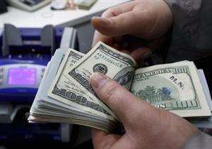 الدولار يستقر في 8 بنوك.. ويرتفع في اثنين آخرين في بداية التعاملات