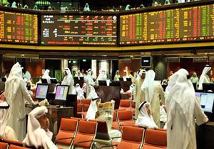 ارتفاع جماعي لأغلب بورصات الخليج في بداية تعاملات اليوم