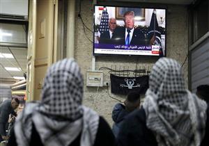 """ماذا يعني """"الاعتراف بالقدس عاصمة لإسرائيل""""؟"""