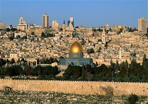 نيويورك تايمز: القدس والعرب.. هل تغير رد الفعل عن الشجب والإدانة؟