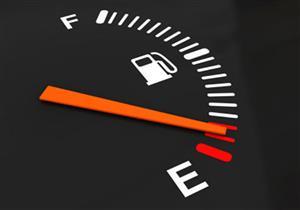 6 سيارات هي الأقل استهلاكًا للوقود في العالم.. تعرف عليها