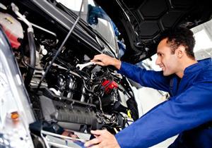 5 خطوات لحماية السيارة من الأعطال أطول فترة ممكنة