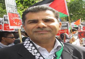 """المتحدث باسم """"فلسطينيي الخارج"""": نحشد لحراك شعبي وسياسي لـ""""عزل"""" قرار ترامب"""