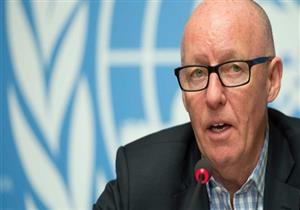 مسؤول أممي: سيارات الإسعاف والفرق الطبية تتعرض للهجمات في اليمن
