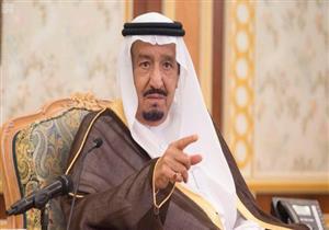 الملك سلمان يؤكد ضرورة وجود السعودية على خارطة السياحة العالمية