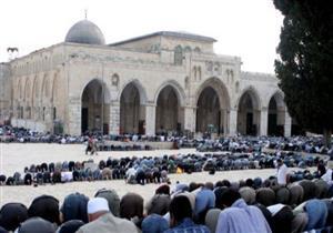 ما هي الأهمية الدينية للمسجد الأقصى؟