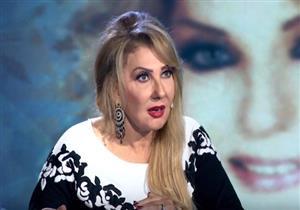تعليق ناري من نادية الجندي بشأن تطاول فريدة الشوباشي على الشيخ الشعراوي