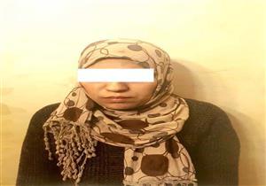 بالصور .. القبض على 5 عناصر إرهابية تحرض على إثارة  الفوضى