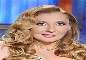 نادية الجندي تكشف سرا حول انفصالها عن محمد مختار- فيديو