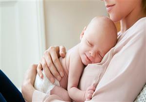 نوم الأطفال بجوار أمهاتهم حتى سن الثالثة مفيد لصحة قلبهم