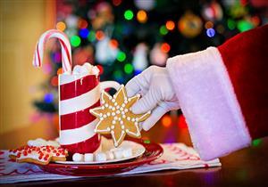 """طلب غريب من طفل لـ """"سانتا كلوز"""" في عيد الميلاد"""
