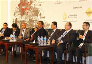 """""""تعويم الجنيه واستراتيجية السيارات"""" على مائدة حوار مؤتمر صناعة السيارات"""