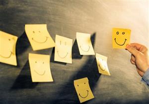 سر السعادة في الدنيا كما وصفها النبي