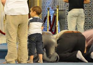 طريقة رائعة للتعامل مع ابنك الذي لا يصلي وكيف تُحببه في الصلاة؟