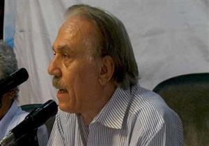 """""""التيار الديمقراطي"""" يستنكر رفض التظاهر أمام الجامعة العربية"""