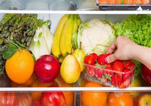 لهذه الأسباب عليك حفظ البرتقال والتفاح في الثلاجة
