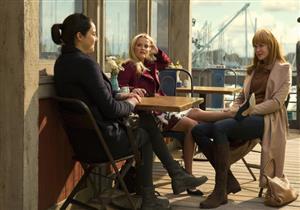 """تمديد عرض مسلسل """"بيج ليتل لايز"""" الحائز على جائزة إيمي لموسم جديد"""