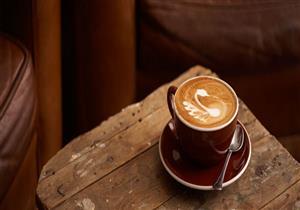 """""""روث الحيوانات"""" و""""المشروم"""".. أغرب أنواع القهوة في العالم - صور"""