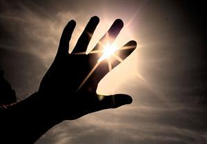 الهدى النبوى فى توديع الأحياء والأموات