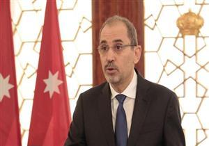 الأردن ومنظمة التعاون الإسلامي تؤكدان ضرورة التصدي لتشويه صورة الإسلام
