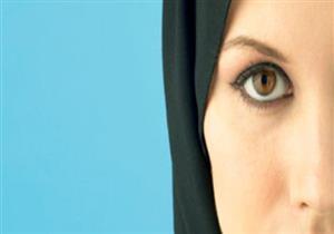 الأدلة الـ 5 من الكتاب والسنة تؤكد احترام المرأة في الإسلام