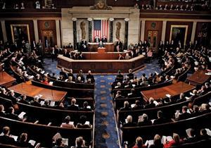 لجنة الاستخبارات بمجلس الشيوخ: لا أدلة على اتصالات بين الروس وإدارة ترامب