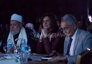 لعضو المنتدب لمصر الخير : هدفنا تقديم ٢٠ مليون خدمة خلال ال٣ سنوات القادمة