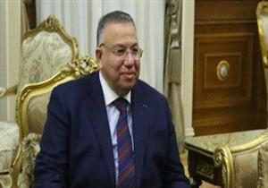 """وكيل البرلمان يطالب الحكومة بدعم """"نادية عبده"""""""
