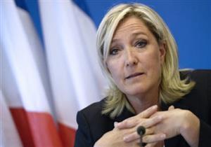 مرشحة اليمين المتطرف في فرنسا تدعو إلى تعزيز العلاقات بين باريس وبيروت