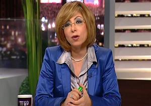 """بالفيديو- خطأ تقني ببرنامج """"هنا العاصمة"""" يجعل عمر عبد الرحمن محافظًا للوادي الجديد"""