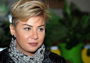 مفيدة شيحة تعرض دراسة صادمة عن الزوجة المصرية