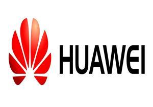 تقرير: هواوي تحتل مركزا متقدما بين أكبر الشركات المُصنعة للهواتف الذكية في العالم