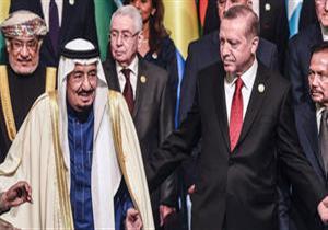 خطة الـ 20 مليار دولار بين السعودية وتركيا