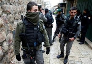 صحفي فلسطيني بعد الإفراج عنه: لا أعلم ما هي تهمتي